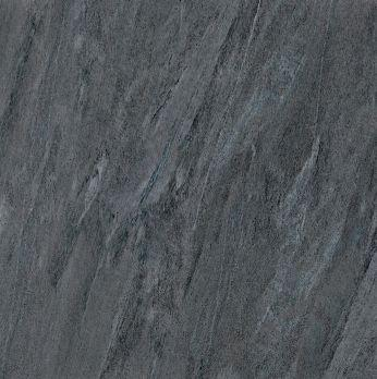 Gres P�polerowany ATTRACTION ANTHRACITE 45X45