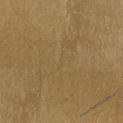 Gres BOTTICINO BROWN natura 45x45